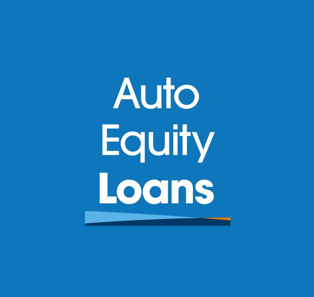 Auto Equity Loans