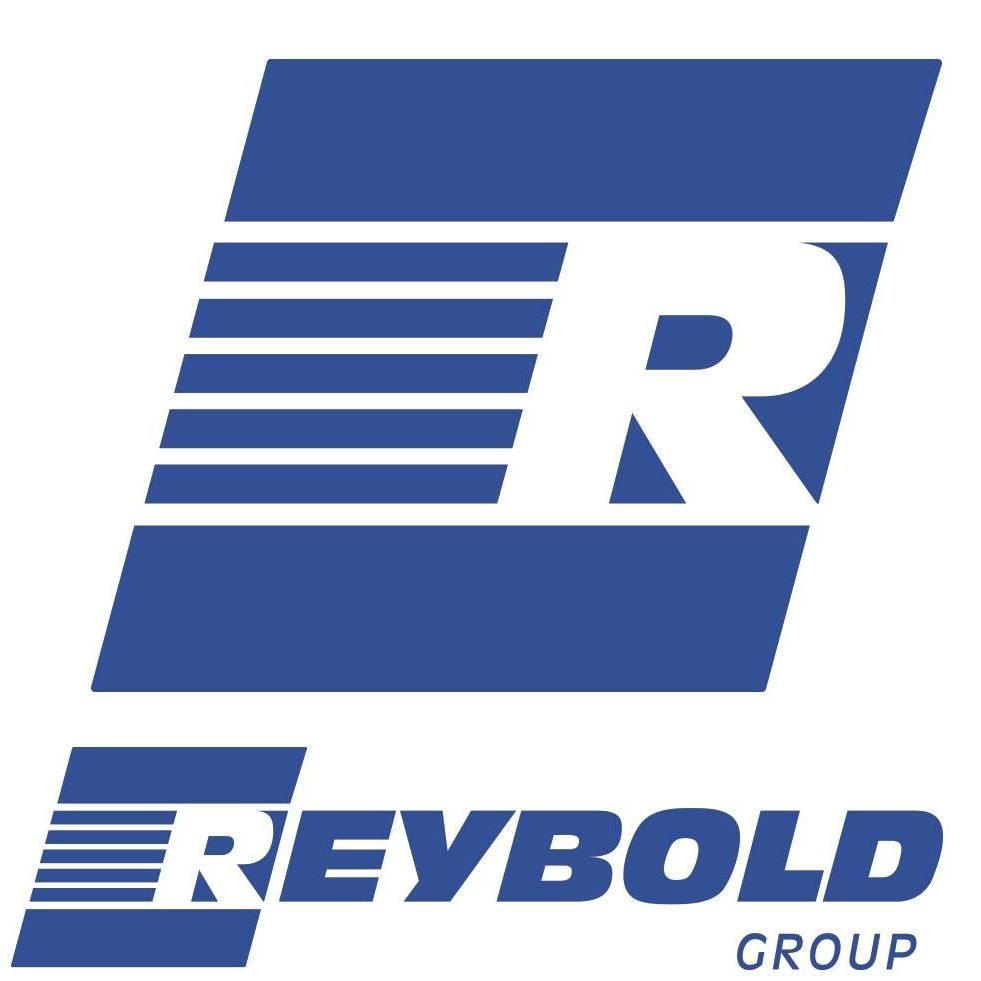 Reybold Group