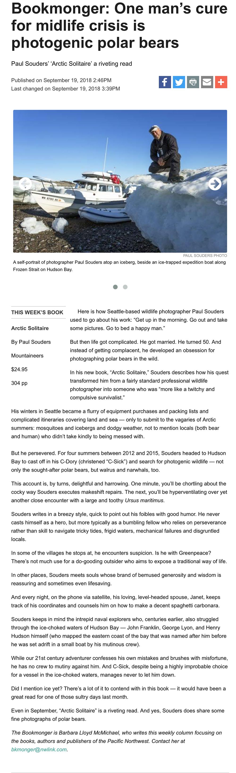 Bookmonger Review.jpg