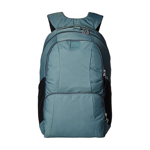 PacSafe Metrosafe backpack 25L