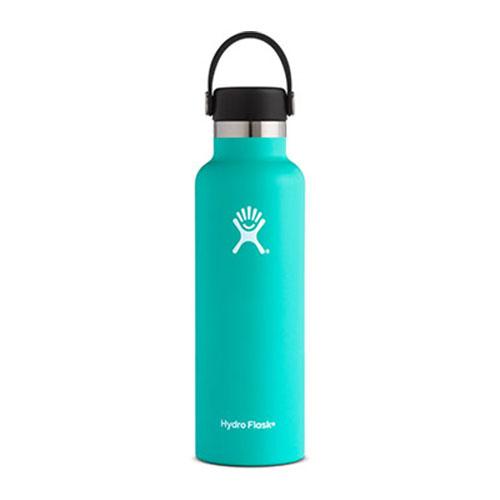 Hydroflask waterbottle