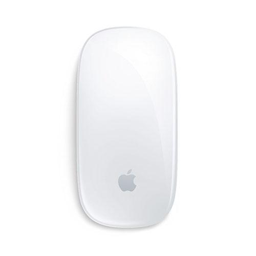 Apple Magic Mouse II