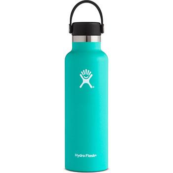 Hydroflask Waterbottle, 24oz