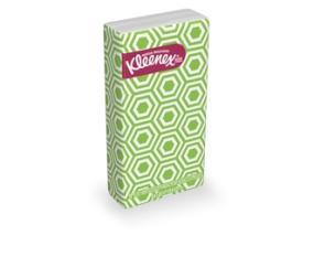 Kleenex Travel Packs