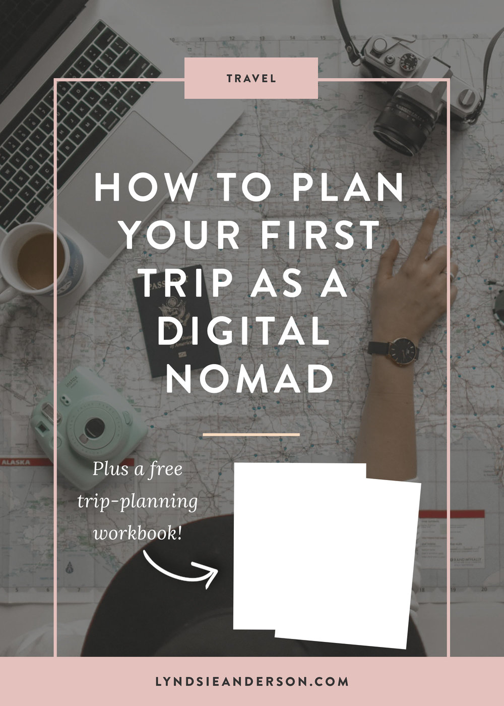 how-to-plan-your-first-trip-as-a-digital-nomad.jpg