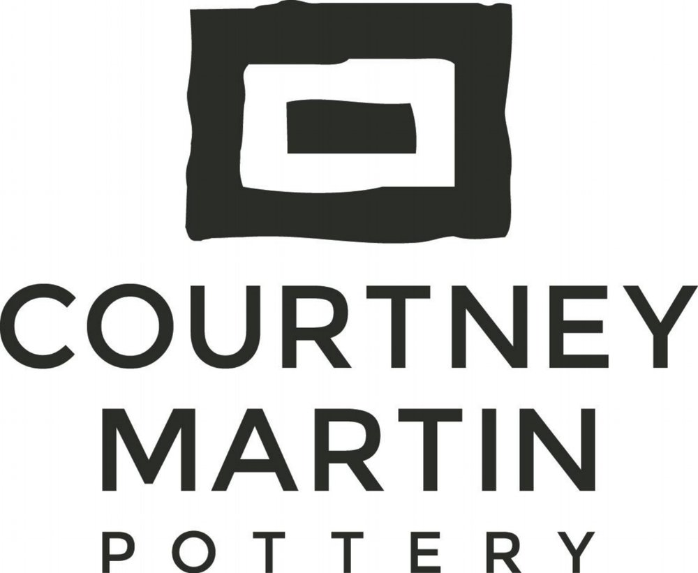 Courtney Martin Pottery
