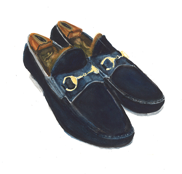 gucci loafers.jpg
