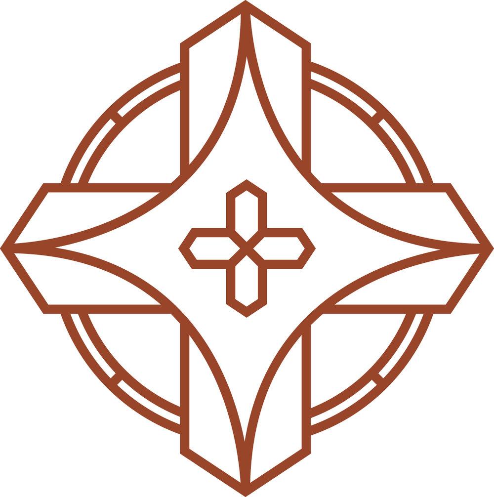 ppc_logo_2017_mark_rust_large.jpg