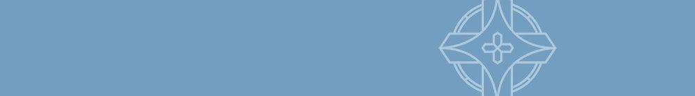 Ponce Blue Banner 1440x200.jpg