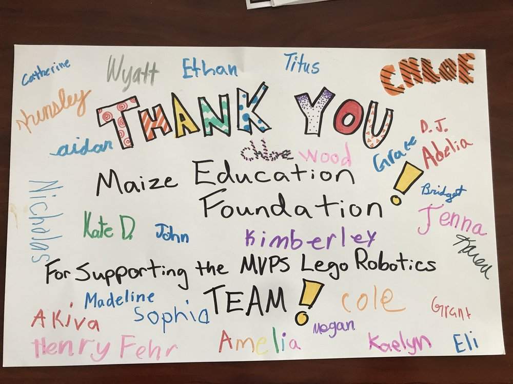 Copy of Thank You Education Foundation.jpg