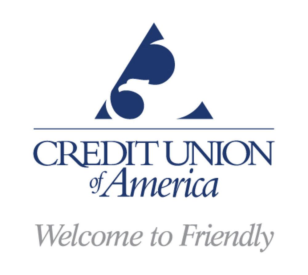 CU of A Logo - Web.jpg