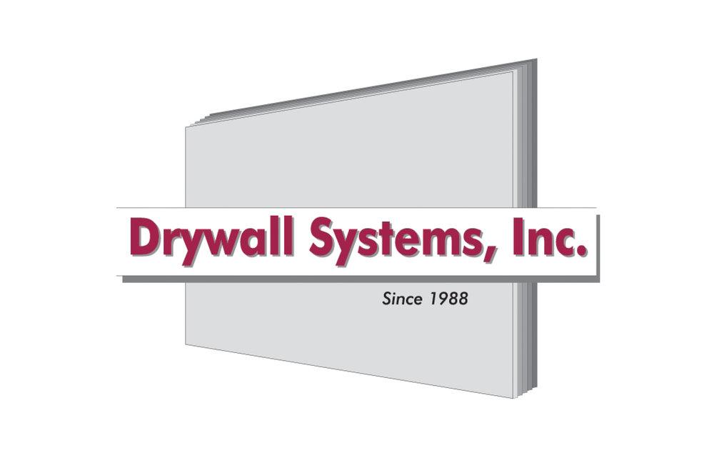 Drywall Systems Logo - Web.jpg