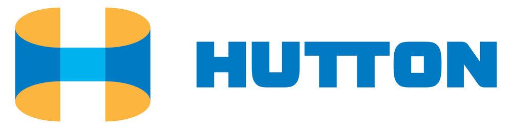 Hutton Logo - Web.jpg
