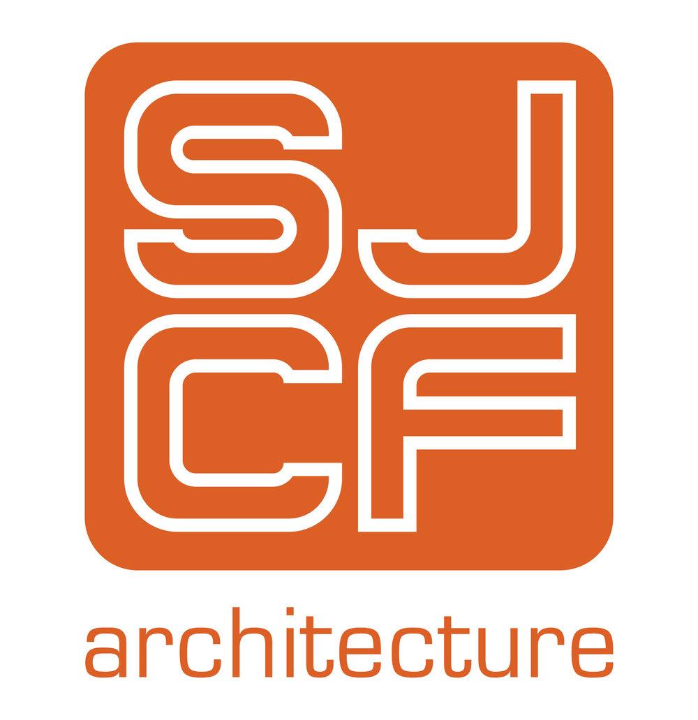 SJCF Logo - Web.jpg