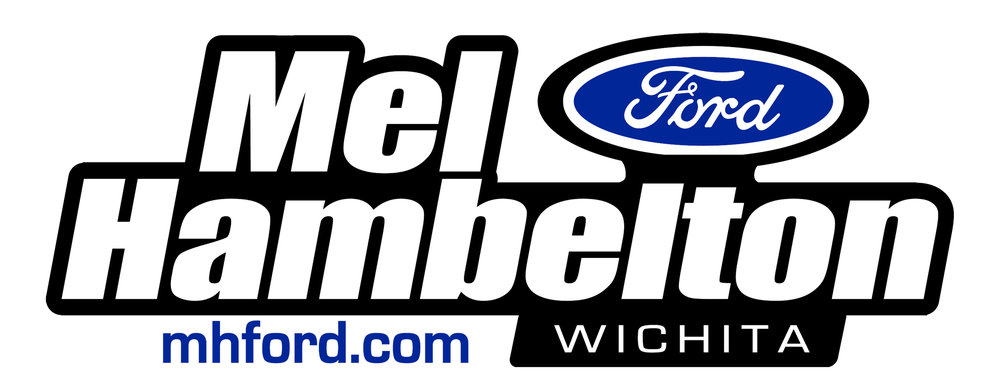 Mel Hambelton Logo - Web.jpg