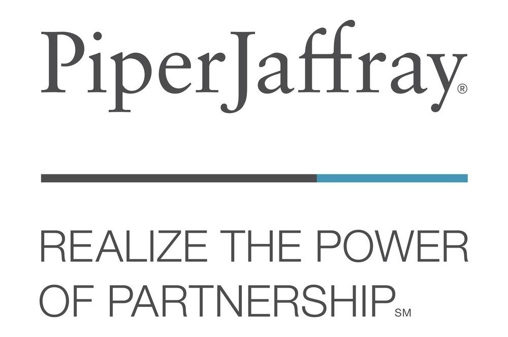 Piper Jaffray Logo - Web.jpg