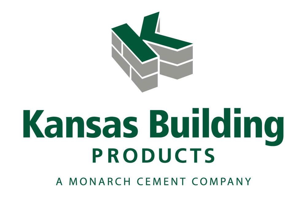 Kansas Building Products Logo - Web.jpg
