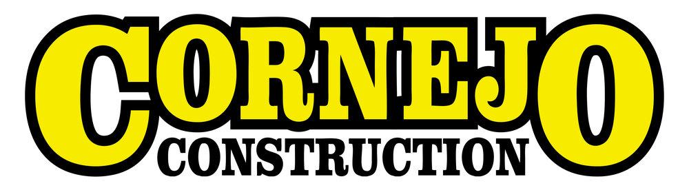 Cornejo Logo - Web.jpg