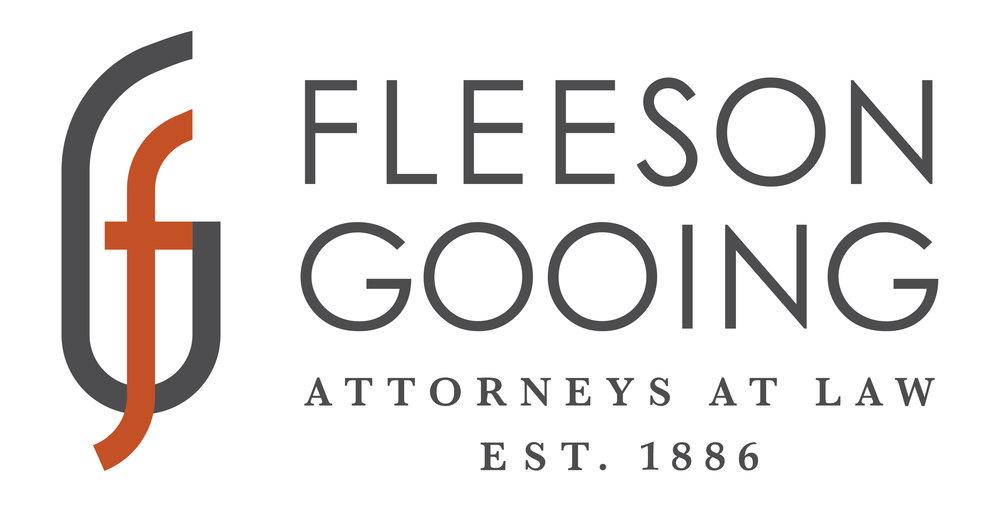 Fleeson Gooing Logo - Web.jpg