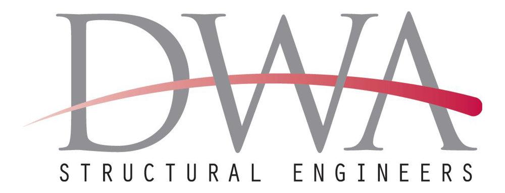 Dudley Williams Logo - Web.jpg