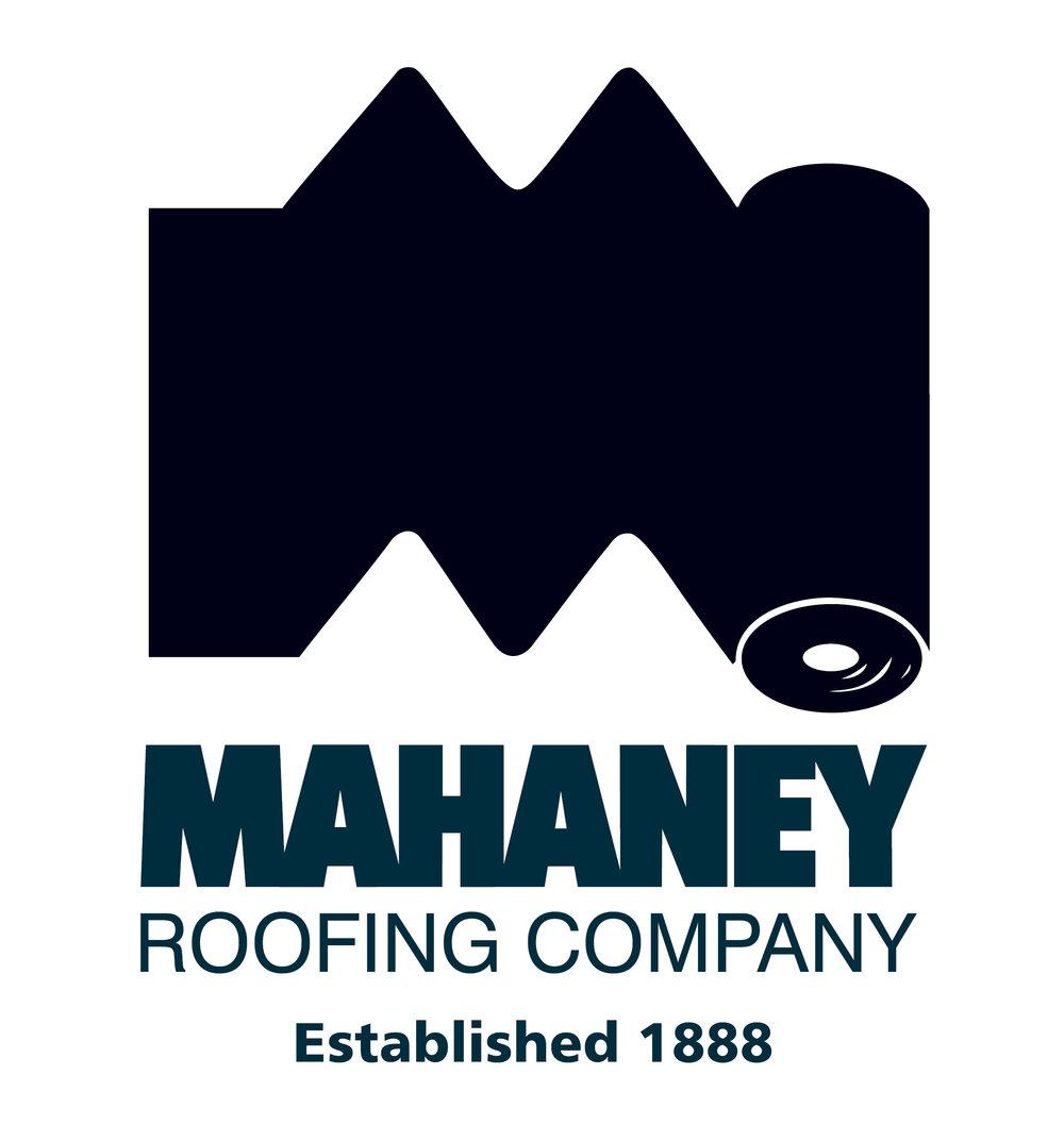 Mahaney Roofing Logo - Web.jpg