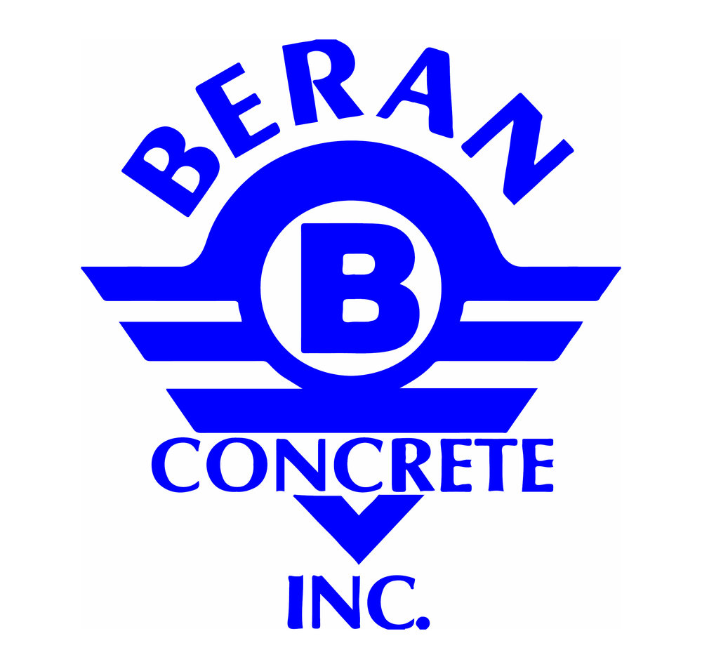 Beran Concrete Logo - Web.jpg