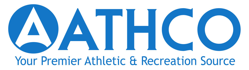 Athco Logo - Web.jpg