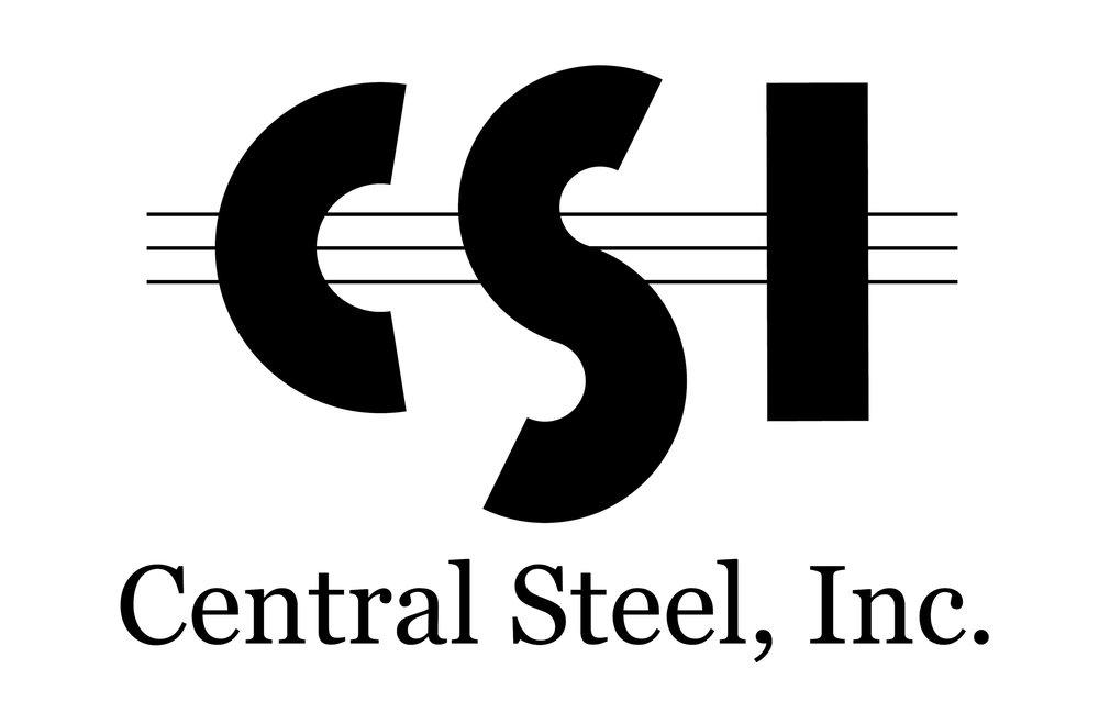 Central Steel Logo - Web.jpg