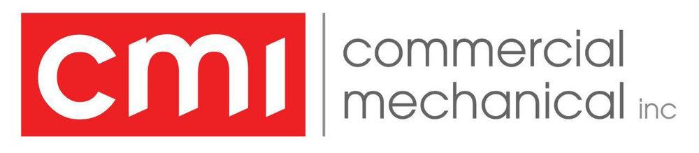 Commercial Mechanical Logo - Web.jpg