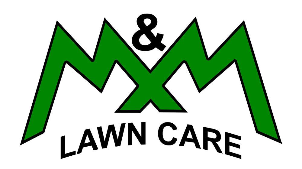 MM Mowing Logo - Web.jpg