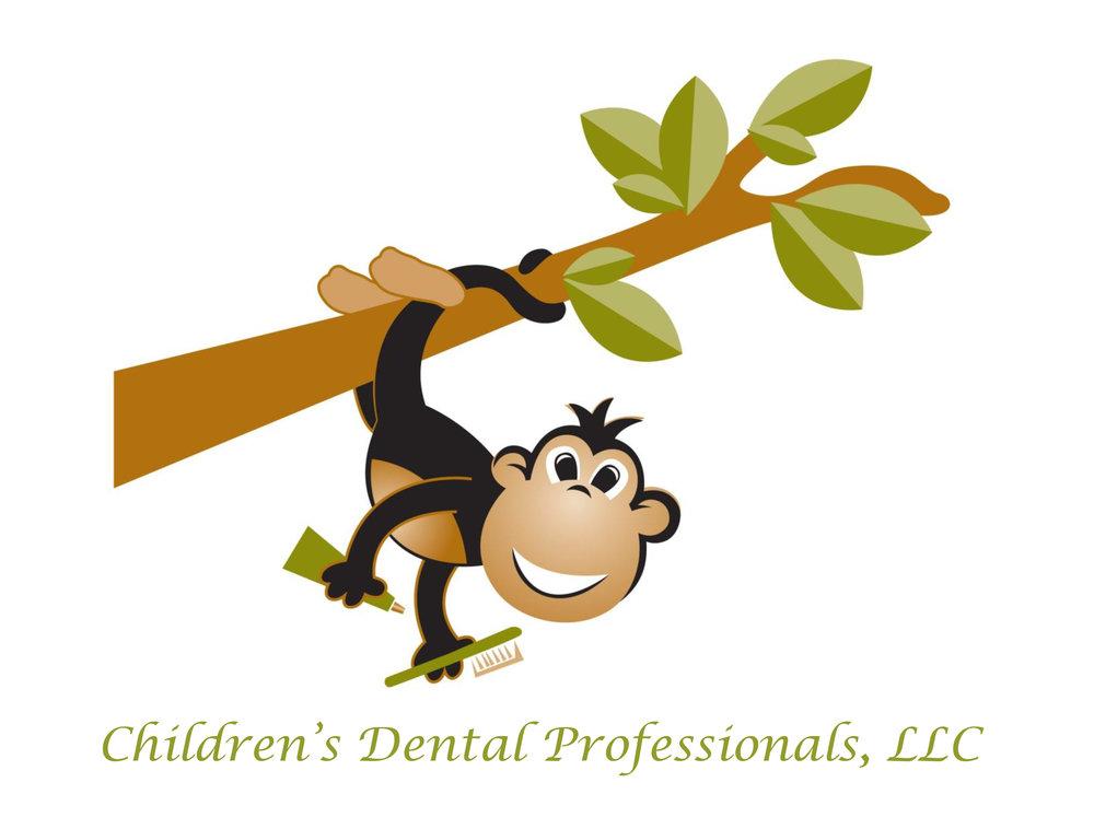 Childrens Dental Logo - Web.jpg
