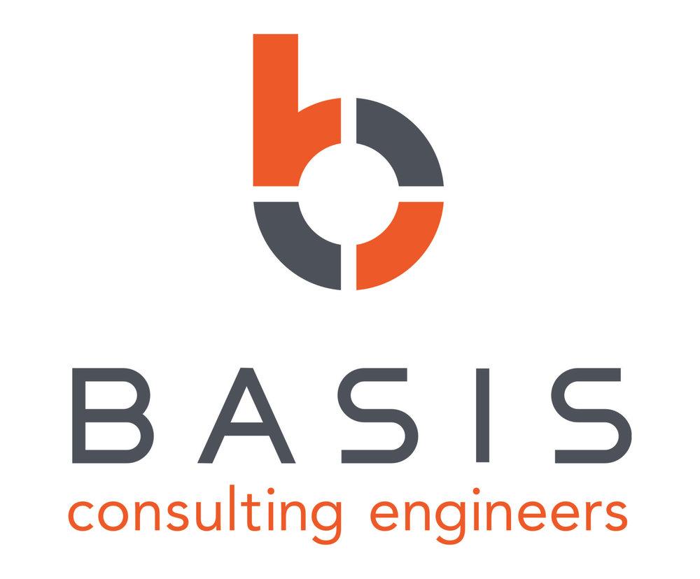 Basis Logo - Web.jpg