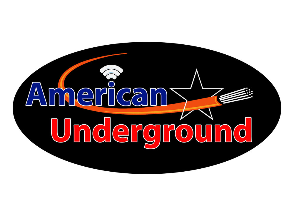 American Underground Logo - Web.jpg