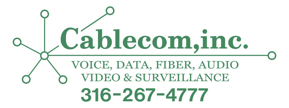 Cablecom Logo - Web.jpg