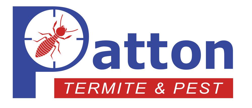 Patten Logo - Web.jpg