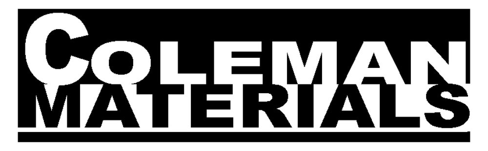 Coleman Materials Logo - Web.jpg