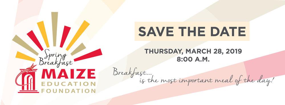 MEF 2019 Spring Breakfast Save the Date.jpg