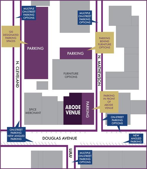 ABODE-Parking-Map2018.jpg