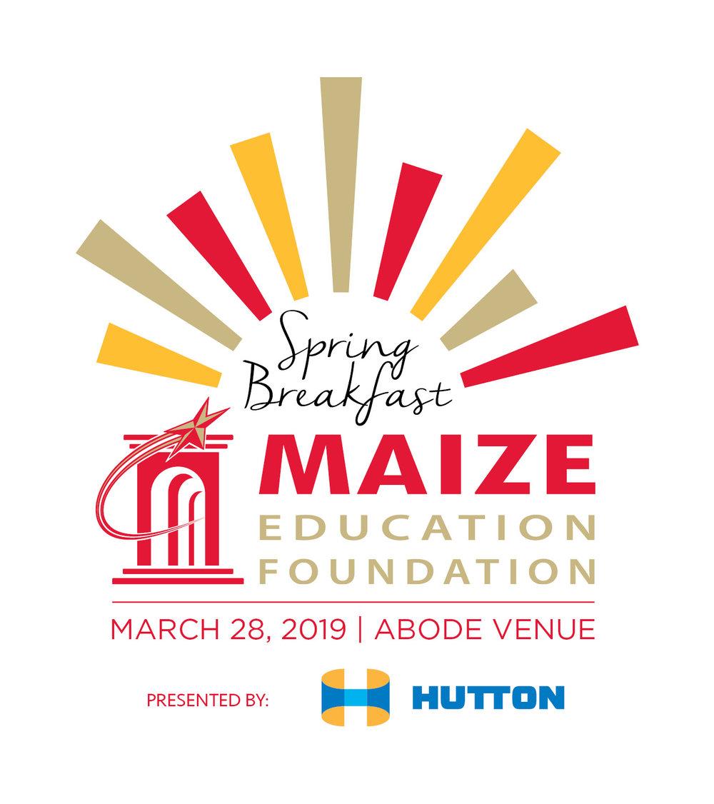 MEF 2019 Spring Breakfast Lockup Presenting.jpg