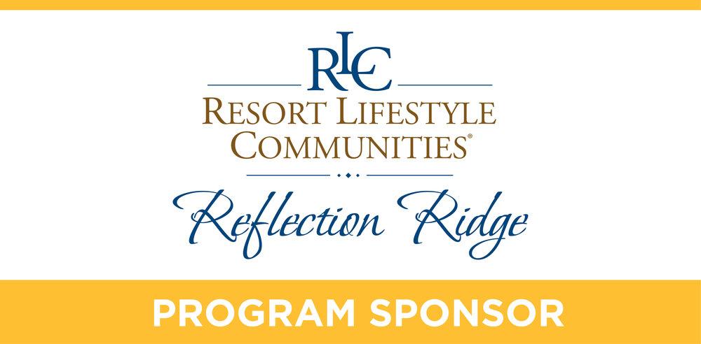 RRRC SBF19 Web Sponsor Sign.jpg