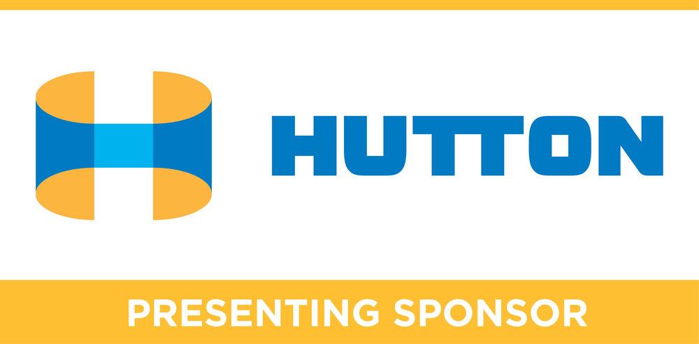 Hutton SBF19 Web Sponsor Sign.jpg