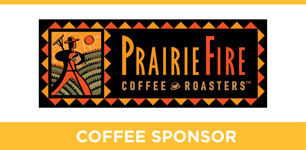 PFire SBF19 Web Sponsor Sign.jpg