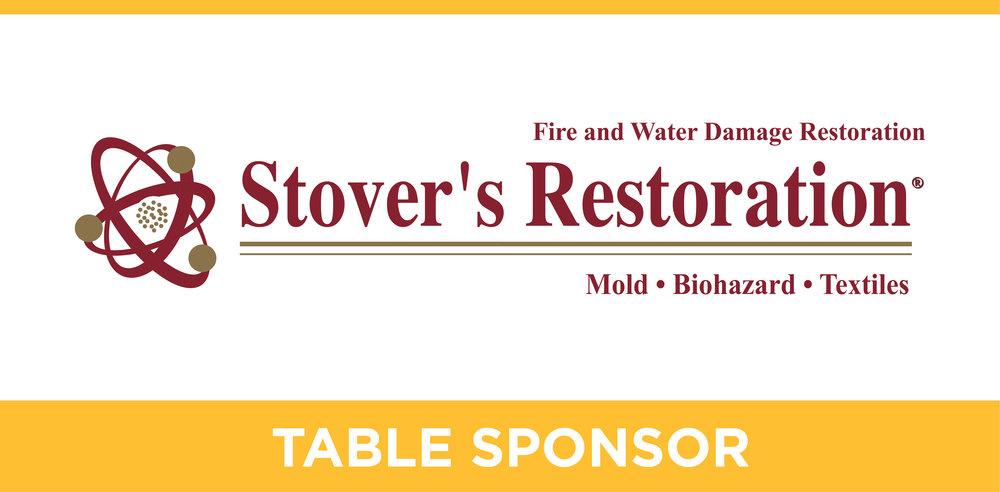 Stovers SBF19 Web Sponsor Sign.jpg