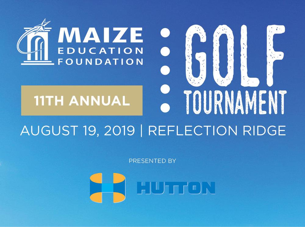 2019 Golf Tournament Logo.jpg