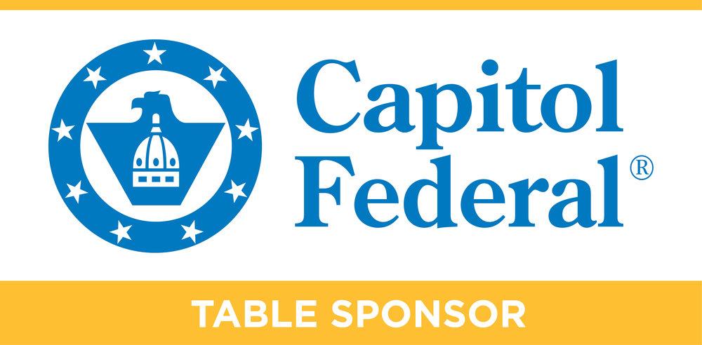 CapFed SBF19 Web Sponsor Sign.jpg