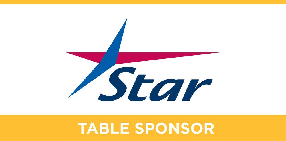 Star SBF19 Web Sponsor Sign.jpg