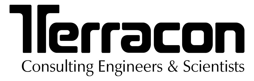 Terracon Logo - Web.jpg