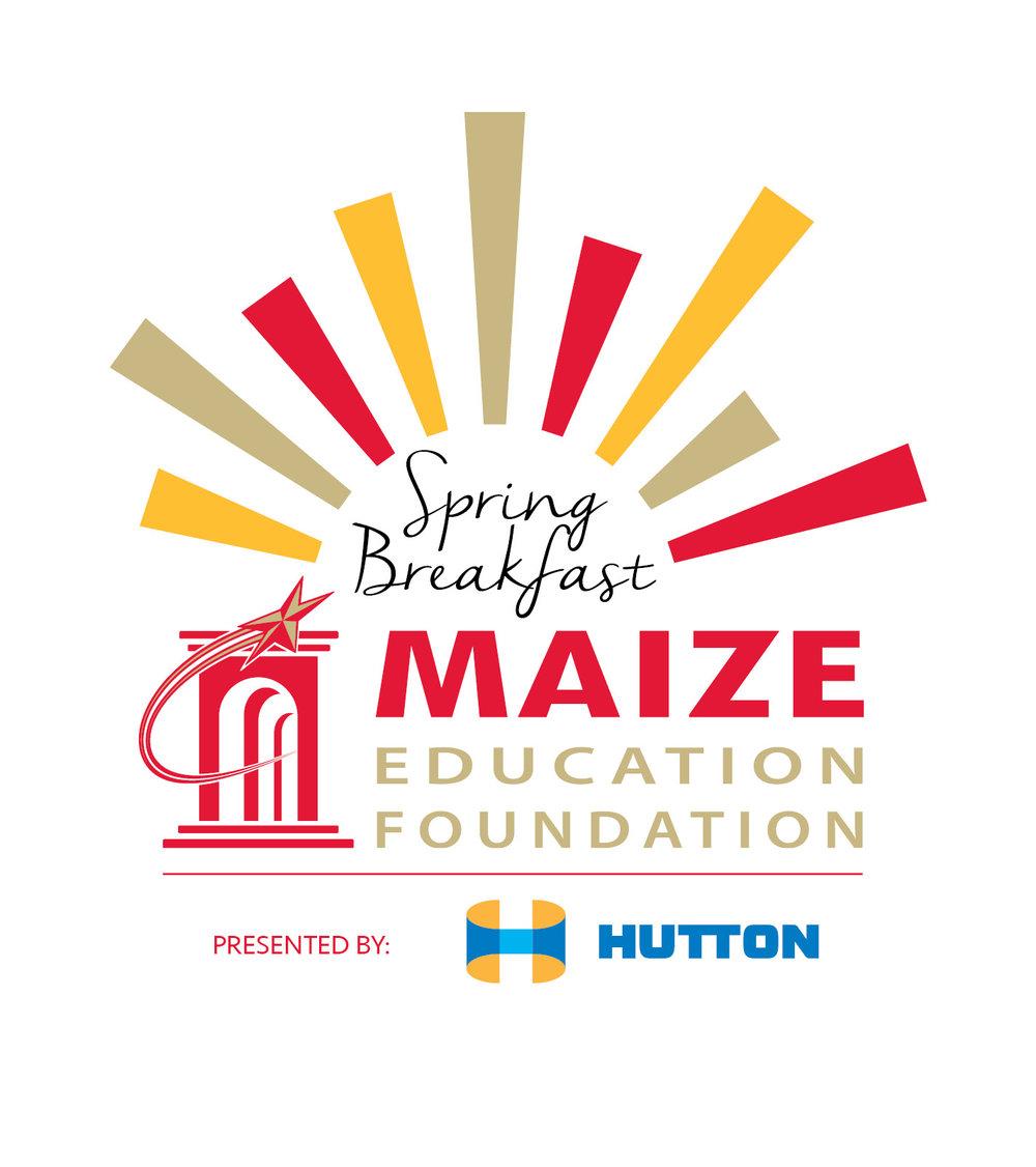 MEF 2019 Spring Breakfast Lockup Presenting no date.jpg