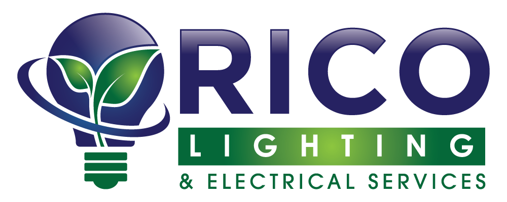 RICO Lighting & Electrical Services