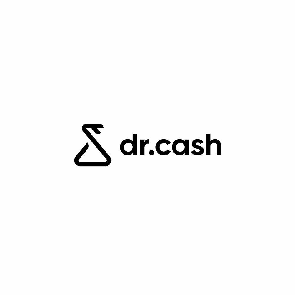 DrCash